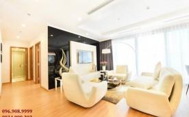 Eco-Green City| Chung cư Eco-Green City tặng vàng khi mua tòa CT3